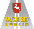 WORD Lublin